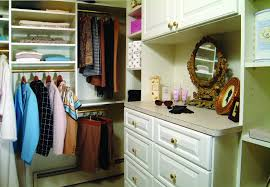 best custom closets henderson and las vegas nevada
