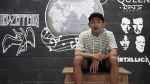 Chord wuyungku ngelayung negoro ing awang awang : Sayang Sayang Erlangga Gusfian Reggae By Bats Channel Music