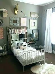Tumblr Bedroom Decorations Cute Room Designs Cute Bedroom Ideas Cute Amazing Designs For Bedroom Decor Plans