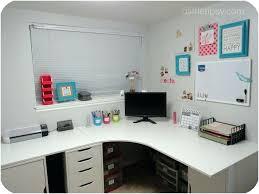 ikea office desk ideas. Ikea Desk Ideas Home Design Plus Finest Elegant Corner Office Table