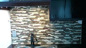 cutting glass tiles cutting glass tile cutting glass tile home design ideas cutting glass tiles for