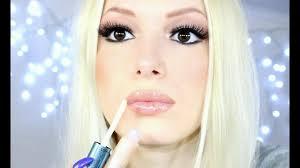 My <b>MAC</b> LipGloss Collection - Η Συλλογή μου με LipGloss από <b>MAC</b> ...