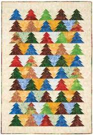Tree Quilt Patterns Delectable 48 Best Quilts Images On Pinterest Appliques Dressmaking And
