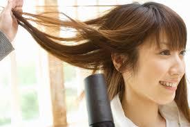 前髪がいつも浮く浮かない前髪の作り方げん切り方クセ