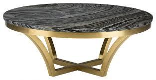 stone side table black granite top coffee table marble and glass coffee table plastic coffee table stone effect coffee table
