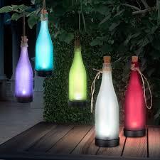 outdoor lights patio warisan lighting