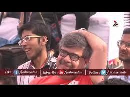 Bollywood: Amazing Speech By Comedian Sanjay Misra On Media's  Sensationalism - YouTube