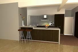 Small Picture Simple Interior Design Ideas For Kitchen Home Interior Design