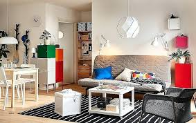Living Room Furniture Wall Units Awesome Inspiration Design