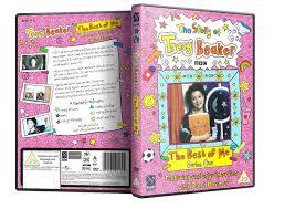 You can download 684*672 of beaker cartoon now. The Best Of Me Dvd Tracy Beaker Wiki Fandom