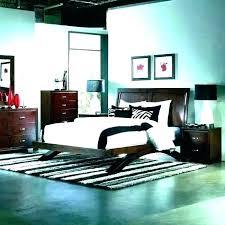 Bedroom Sets ~ Raven Bedroom Set Ravens Bed Sets So Viking raven ...