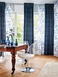 48 Luxus Fenster Deko Foto Komplette Dekoration Frühling Bietet
