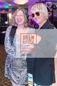 Marilyn Fields with Cliff Fields