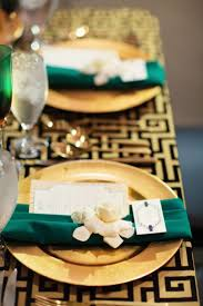 Art Deco Wedding Centerpieces 192 Best Images About Green Weddings On Pinterest Plaza Hotel