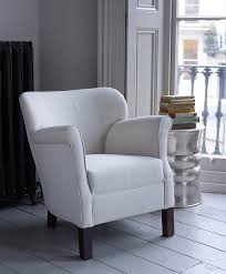 Occasional Bedroom Chairs Bedroom Occasional Chairs Furniture Market