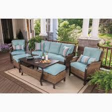 west elm patio furniture. West Elm Patio Furniture - Beautiful Coffee Table Sets Clearance Awesome Luxury