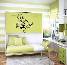 Small Picture 323 best Dinosaur Stickers images on Pinterest Dinosaurs Wall