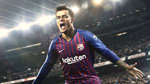 PES 2019 Review – Xbox Gamer Reviews