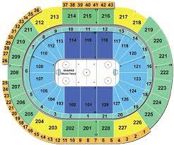 Sap Center San Jose 3d Seating Chart Sap Arena Seating Chart Sharks Www Bedowntowndaytona Com