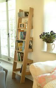 Shelf For Bedroom Oak Book Shelf The Holding Company