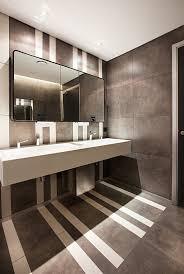office washroom design. Office Washroom Design. Superb Bathroom Designs Cool Idea Tilesso Building Design