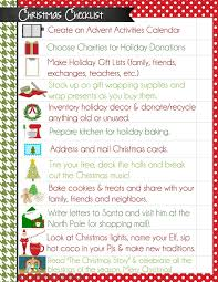 Free Christmas List Template Christmas Update Letter Template New Christmas List Templates 20
