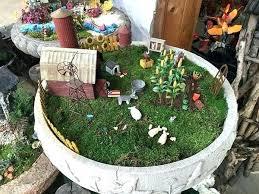 outdoor fairy garden supplies outdoor fairy garden supplies outdoor fairy garden supplies home designer pro 2018