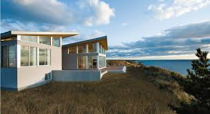 Small Picture Simple Beach House Plans Designs Nz In H Vitedesign Com Top