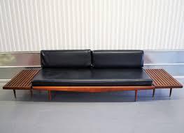 fresh mid century modern furniture free shipping