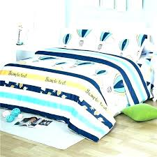 chevron bedding purple duvet cover blue and yellow chevron bedding lovely turquoise navy baby pink and chevron bedding