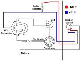 car wiring mopar 4pin ign dodge 318 wiring diagram 91 related in wiring diagram 318 dodge engine at Dodge 318 Wiring Diagram