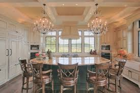 full size of kitchen kitchen island meaning kitchen peninsula countertops kitchen islands with seating all around