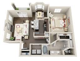 Great Luxury 1 2 Bedroom Apartments In Houston Tx Within 2 Bedroom  Apartments Houston Designs