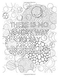 Relax yourself with our inspiring quote coloring pages ! Funny Quotes Coloring Book Amazon Ca Individuality Books Books Love Coloring Pages Coloring Pages Quote Coloring Pages
