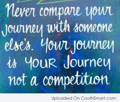 Comparison Quotes Classy Comparison Quotes And Sayings Images Pictures CoolNSmart
