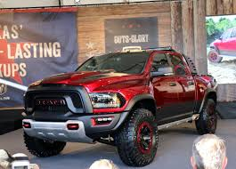 2018 dodge rebel.  dodge 2019 dodge ram concept specs price and release date   httpwwwcarmodels2017com201703312019dodgeramconceptspecspriceandreleasedate  intended 2018 dodge rebel