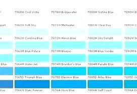 Colour Turquoise Colour Chart Teal Color Chart Webwhatsapp Co