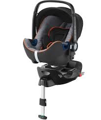 baby seat flex base tap to expand