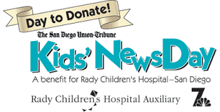 kids news day essay writing contest due sept th huskies  advertisements