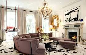 chandelier living room pictures design ideas inspiration lamps plus surprising for inspiratio