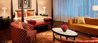 Santa Cruz Bedroom Furniture Treasure A Relaxed Stay In Our Junior Suites At Taj Santacruz Mumbai