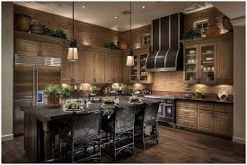 cleaning dark wood kitchen cabinets lovely best how to clean dark wood kitchen cabinets the ignite