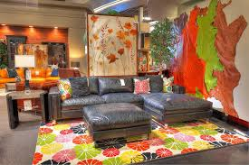 thedump locations harlem furniture outlet lombard the dump langhorne pa houston tx dfw mattress richmond va oaks norfolk sofa cheap mattresses for sale stores