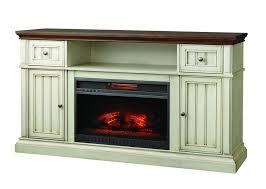 home decorators collection montauk s 60 inch media console