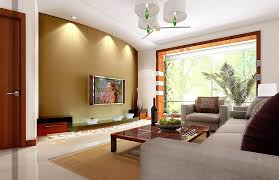 living room home decor inseltage info
