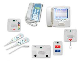 nurse call system schematic diagram nurse image nurse call system wiring diagram wiring diagram and schematic design on nurse call system schematic diagram