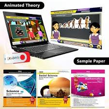 essay writing tips to Where to purchase research papers Most of the students return to buy research papers for  offering online  research papers  limited to university papers  high school papers or college