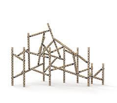 modular system furniture. intended to put the user in charge stimulate creativity and decrease throwaway mentality this modular furniturefurniture designyanko system furniture