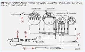 kenworth tachometer wiring diagram wiring diagram libraries vdo tach wiring harness simple wiring schemawiring harness diagram for tachometer best secret wiring diagram