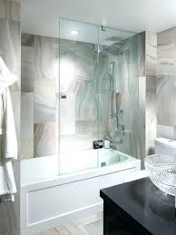 tub door installation cost bathtubs bathtub glass doors tub glass door glass tub doors awesome glass tub door installation cost bathtubs bathtub glass